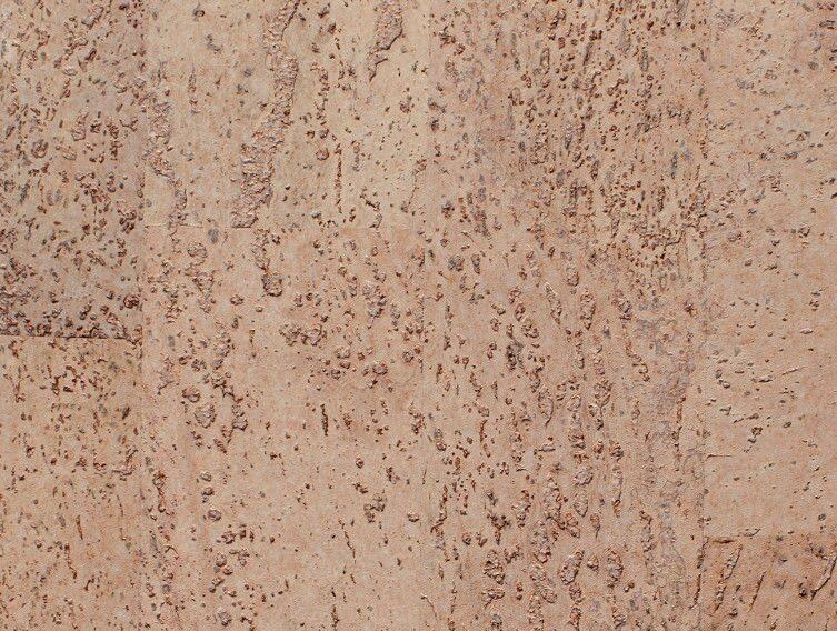 очень стильно, фото пробкового покрытия стен примеры контейнера балки