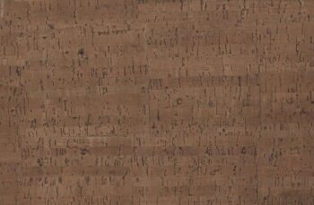 Пробковые обои Sedacor, Divina Cork Walls, Lemon Brown (5500х700х2мм)  рулон 3,85м2