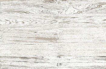Напольная замковая пробка Wood Planks Vintage BA 77 001 White (1220х185х10,5 мм) упак. 1,806 м2