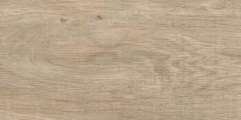 Виниловый пол Corkstyle, VinyLine Premium, Red Oak Limewashed (1235х230х10мм) упак. 1,702м2