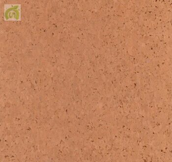 Пробковые обои Sedacor, Divina Cork Walls, Coconut Bronze (5500х700х2мм)  рулон 3,85м2