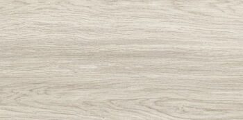 Виниловый пол Corkstyle, VinyLine Economy, German Oak White (1235х305х9,5мм) упак. 1,883м2